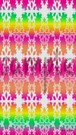 7-i-1 720 x 1280 pixel (jpg)
