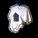 Tシャツの形 [HOUSE]