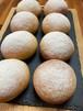 ★白パン 5個
