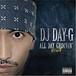 DJ DAY-G  [ALL DAY GROOVIN' VOL.4]