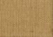 三河木綿 Color10