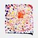 8020- マイクロファイバーハンドタオル*【comeco de universo】