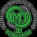 国際メディカルタイチ協会認定講座 3級