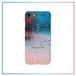 RAIN on ME iPhone6/6s/7/8/SE2 クリアケース
