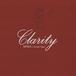 Clarity / MODEA