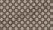 25-x-2 1280 x 720 pixel (jpg)
