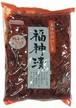 山本食品工業 福神漬 1kg 《送料無料》