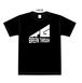 T.G.Tシャツ(black)