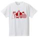 黒木雅巳 EMC Tシャツ
