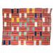エウェ族のケンテ 11 / Ewe Kente Cloth 11