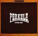 PERKELE - A Way Out CD