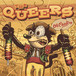 the queers / olé maestro cd
