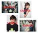 『MONSTER LIVE!』キャストブロマイド(五十嵐麻朝)