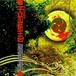 【CD】 DUTY FREE SHOPP. × カクマクシャカ/South天加那志
