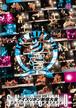 アイスリボン新宿大会 2013.7.14 新宿FACE