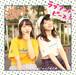 Yes Happy! 3rd Single「ラブアンドピース!」
