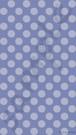 25-t-1 720 x 1280 pixel (jpg)