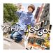 配信限定シングル「マイドリームGO!GO!」