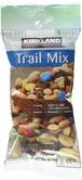 TrailMix2オンスSnackPacksトレイルミックススナックパック57g×28袋