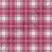 29-w 1080 x 1080 pixel (jpg)
