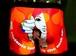 iLachica(イラチカ) 46(Shiro)デザイン メンズボクサーパンツ