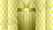 22-c-2 1280 x 720 pixel (jpg)