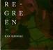 Regreen(kan daisuke)