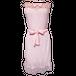 JACQUELINE dress ジャクリーンドレス
