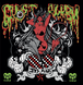 【1st album】GHOST ALBUM