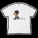 走るキモオタTシャツ
