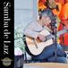 【CD】Samba de Luz