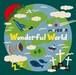 ハマノヒロチカ / Wonderful World
