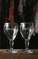 アイリッシュコーヒーグラス カクテルグラス グラス