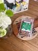 トッピング野菜ミックス 40g 九州産の紫芋、人参、かぼちゃ、大根の葉、キャベツ使用 サプリ成分CPL配合