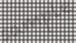 19-x-2 1280 x 720 pixel (jpg)
