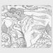 手帳型(帯なし)サイズ(M):kazue.M_007(大丈夫だよ)
