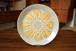 70年代 イギリス製 Johnson Brothers Dorado プレート 大皿
