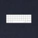 キーボード(ゲーテ)Tシャツ/ネイビー【CWE-074NV】