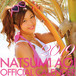 NATSUMI AOI サイン入り公式カレンダー2019(卓上タイプ)