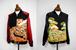 リバーシブル着物スカジャン Reversible Kimono Sukajan  SK-238/L
