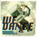 "Wedance / ""Produced Unfixed vol.3"" [CD]"
