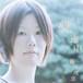 新谷理恵『夢の途中』CD