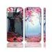 iPhone Design 114