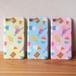 【S/Msize】アイスクリームのプラスマホケース #iPhoneX対応