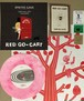 "gal-056 red go-cart "" sprites gave "" 7インチレコード (通販限定でCD付)"