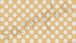 36-o-3 1920 x 1080 pixel (png)