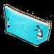 「ALIS TIME」ポーチ(Designer Wanda)