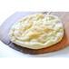 オニオンピザ Mサイズ(24cm)冷凍ピザ