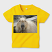 KIDS Tシャツ