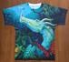 フルグラフィックTシャツ FT-080430_001